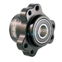"Karting Parts - Karting Hubs & Bearings - Joes Racing Products - JOES Front Aluminum Kart Hub - 5/8"" Spindle"