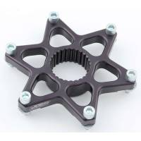 Drivetrain Components - Joes Racing Products - JOES Mini Sprint Sprocket Carrier