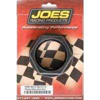 Mini / Micro SprintRear Suspension - Mini Sprint Rear Axle Nuts - Joes Racing Products - JOES Micro Sprint Rear Axle Nut - LH