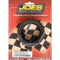 Mini / Micro SprintRear Suspension - Mini Sprint Rear Axle Nuts - Joes Racing Products - JOES Micro Sprint Rear Axle Nut - RH