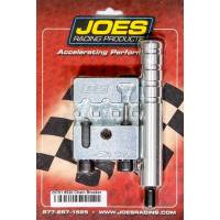 Drivetrain Components - Joes Racing Products - JOES #520 Chain Breaker