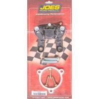 Mini / Micro Sprint Brake Components - Mini Sprint Brake Calipers - Joes Racing Products - JOES Micro Sprint Front Caliper
