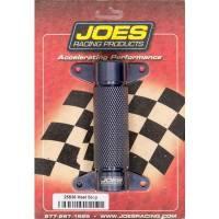 Body Accessories - Heel Risers - Joes Racing Products - JOES Heel Stop