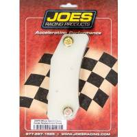 Drivetrain Components - Joes Racing Products - JOES Micro Sprint Replacement Chain Guide Block