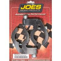 Air & Fuel System - Joes Racing Products - JOES Micro Sprint Torsion Tube Fuel Pump Bracket