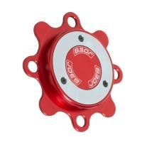 Hub Parts & Accessories - Wheel Hub Dust Caps - Joes Racing Products - JOES Wide 5 Dust Cover w/ Steel Insert