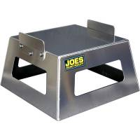 "Chassis Set-Up Tools - Set-Up Stands - Joes Racing Products - JOES 10"" Wheel Stands (Set of 4)"