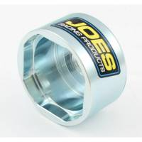 "Suspension Tools - Ball Joint Sockets - Joes Racing Products - JOES Lower Ball Joint Socket - 1/2"" Drive"