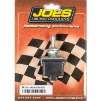 Mini / Micro SprintWings & Accessories - Mini Sprint Wing Accessories - Joes Racing Products - JOES Standard Micro Switch