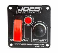Joes Racing Products - Joes Switch Panel Ing/Start - Image 2