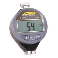 Wheel and Tire Tools - Tire Durometers - Joes Racing Products - JOES Digital Durometer w/Case