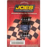 Radios,Transponders & Video - Joes Racing Products - JOES GoPro Swivel Assembly (Only)