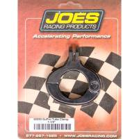 """Video Systems - Video Camera Mounts - Joes Racing Products - JOES GoPro Camera Mount Clamp (Only) - 1-1/8"""""""