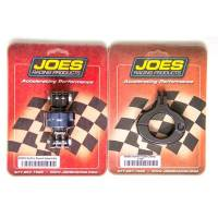 """Video Systems - Video Camera Mounts - Joes Racing Products - JOES GoPro Mount - 1-1/8"""""""