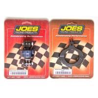 """Radios,Transponders & Video - Joes Racing Products - JOES GoPro Mount - 1-3/8"""""""