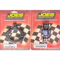 """Radios,Transponders & Video - Joes Racing Products - JOES GoPro Mount - 1-1/2"""""""