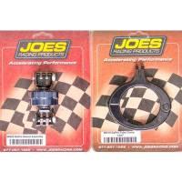 """Radios,Transponders & Video - Joes Racing Products - JOES GoPro Mount - 1-3/4"""""""