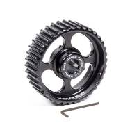 """Oil Pump Components - Oil Pump Pulleys - HTD - Jones Racing Products - Jones Racing Products HTD Oil Pump Pulley - 38 Tooth - 1-1/4"""" Wide"""