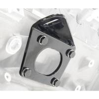 Motor Mounts and Inserts - Engine Swap Motor Mounts - KRC Power Steering - KRC Engine Mounts - LS