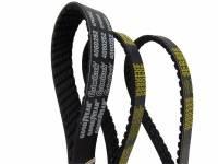 """KRC Power Steering - KRC 6-Rib Goodyear Serpentine Belt X 37.0"""" - Image 2"""