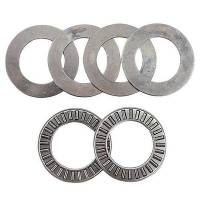 Front End Components - Thrust Bearings, Shims & Bushings - King Racing Products - King King Pin Thrust Kit