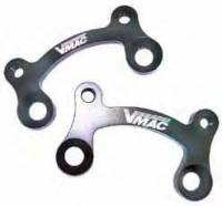 "King Racing Products - King Left Front Brake Caliper Mt - (10"" Rotor) - Image 2"