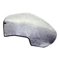 Car and Truck Covers - Car Covers - Racing - King Racing Products - King Tail Tank Cooler
