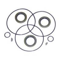 KSE Racing Products - KSE Seal Kit All Tandem Pumps - Image 2