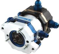 KSE Racing Products - KSE Tandem X Power Steering, Fuel Pump - Direct Drive Use w/ Bert or Brinn Transmission - Image 2