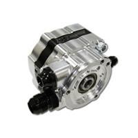 KSE Racing Products - KSE Through Shaft Power Steering Pump - Image 2