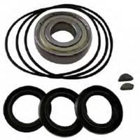KSE Racing Products - KSE Bearing & Seal Kit for TandemX Pumps - Image 2