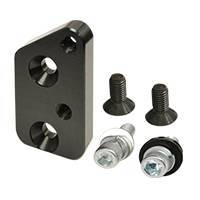 KSE Racing Products - KSE Belt Drive TandemX Pump - Bellhousing Kit - Image 6