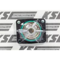 Air & Fuel System - KSE Racing Products - KSE Fuel Bypass Regulator Rebuild Kit For KSEKSC2005