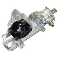 Steering Components - Steering Boxes - KSE Racing Products - KSE 700 Series Steering Box 6:1 .185 Valve 13/16-36