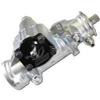 KSE Racing Products - KSE 700 Series Steering Box 6:1 .185 Valve 3/4-30