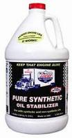 Lucas Oil Products - Lucas Pure Synthetic Oil Stabilizer 1 Gal - Image 3