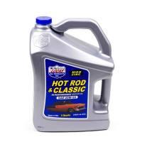 Lucas Oil Products - Lucas 20w-50 Petroleum Oil 5 Qt Jug