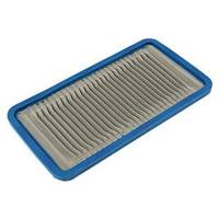 Engine Components - Peterson Fluid Systems - Peterson 100 Micron Pleated Replacement Filter Element