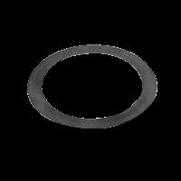 "QA1 - QA1 Spring Seat Washer - 2.5"" I.D. x 3.225"" O.D. x .030"" - Image 2"