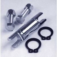 Shock Service Parts - QA1 Shock Service Parts - QA1 - QA1 Lower Shock T-Bar Kit