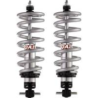 Suspension - Street / Strip - Coil-Over Shock & Spring Kits - QA1 - QA1 Pro-Coil Front Shock Kit - GM 1st & 2nd Generation F-Body SB Cars