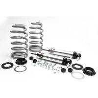 Suspension - Street / Strip - Coil-Over Shock & Spring Kits - QA1 - QA1 Pro-Coil Front Shock Kit - GM BB Cars