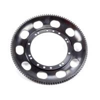 """Flywheels and Components - Flywheel Ring Gears - Quarter Master - Quarter Master Individual Ring Gear - 4.5"""" Pro-Series, V-Drive"""