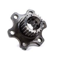 Drivetrain Components - Crank Couplers & Hubs - Quarter Master - Quarter Master Crank Hub, Pump Drive 22T Steel - Fits Bert, Brinn, Falcon Applications