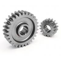 Quick Change Gears - Quarter Master Mark II Gears - Quarter Master - Quarter Master Mark II Ultra Duty Pro Gear Quick Change Gear Set - #10