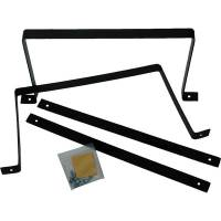 RCI - RCI Mounting Kit for 12 Gallon Pro Street Fuel Cell (RCI1120S) - Image 1