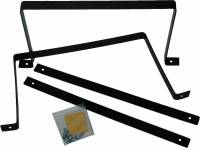 RCI - RCI Mounting Kit for 12 Gallon Pro Street Fuel Cell (RCI1120S) - Image 2