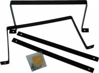RCI - RCI Mounting Kit for 16 Gallon Pro Street Fuel Cell (RCI1160S) - Image 2