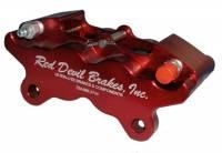 Ultra-Lite Brakes - Ultra-Lite Rear Brake Caliper - LR or RR Mount - Image 2