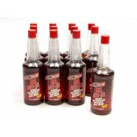 Fuel Additive, Fragrences & Lubes - Diesel Fuel Additives - Red Line Synthetic Oil - Red Line RL Anti-Gel - 15 oz. (Case of 12)